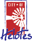 City of Helotes