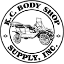 KC Body Shop Supply