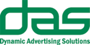 Dynamic Advertising Solutions