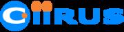 CiiRUS