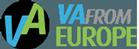 VAfromEurope