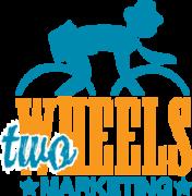Two Wheels Marketing