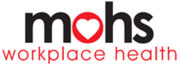 MOHS Workplace Health