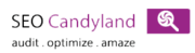 SEO Candyland