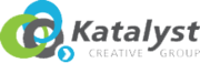 Katalyst Creative Group