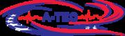 A-TEC Ambulance Inc.