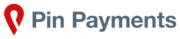 Pin Payments