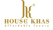 House Khas Group