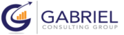 Gabriel Consulting Group