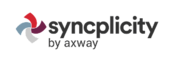 Syncplicity by Axway
