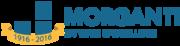 Morganti Group Inc