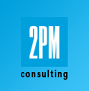 2PM Consulting
