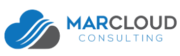 MarCloud Consulting