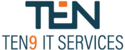 Ten9 IT Services