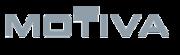 Motiva Enterprises LLC
