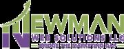 Newman Web Solutions