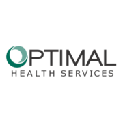 Optimal Health Services