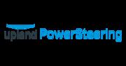 PowerSteering