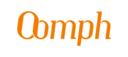 Oomph Creative Agency