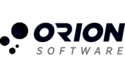 Orion Software