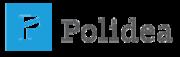 Polidea