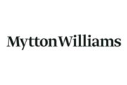 Mytton Williams