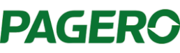 Pagero Group