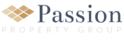 Passion Property Group