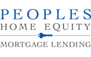 Peoples Home Equity (PHE)