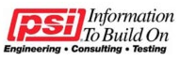 Professional Service Industries