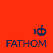 we are Fathom