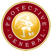 Protective General Insurance Services