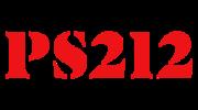 PS212