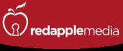 Red Apple Media