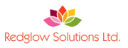 Redglow Solutions Ltd.
