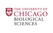 University of Chicago Biological Sciences