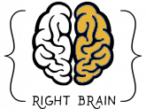 Right Brain Group