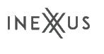 iNexxus