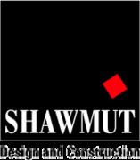 Shawmut Design and Construction