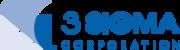 3 Sigma Corporation