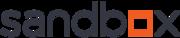 The Sandbox Agency