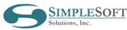 Simplesoft Solutions, Inc.