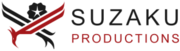 Suzaku Productions