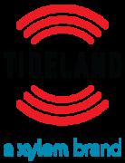 Tideland Signal Corporation