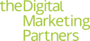 The Digital Marketing Partners