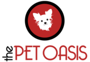 The Pet Oasis