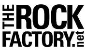 The Rock Factory Production