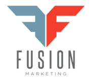 Fusion Marketing