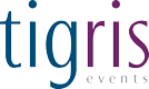 Tigris Events