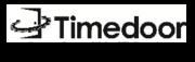 Timedoor Indonesia
